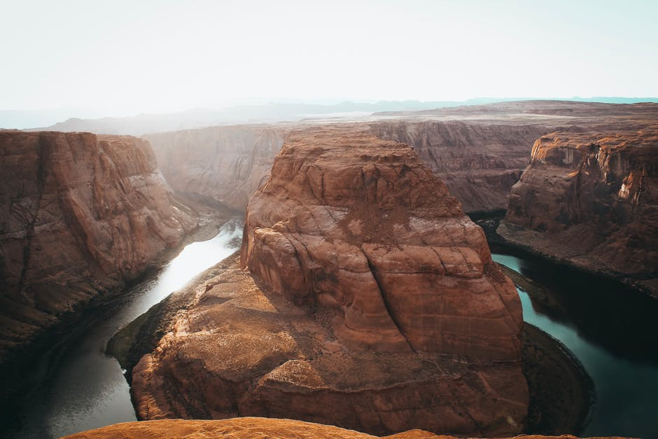 Don't Break the Bank: 10 Cheap Places to Travel in the US